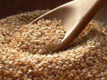 Seminte de susan,100% natural fara aditivi,conservanti