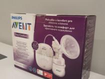 Philips Avent pompă electrică