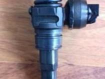 Injector passatB6 BMP