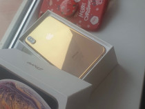 Iphone xs max 64gb impecabil !