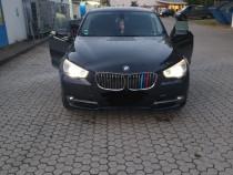 BMW GT 535 Grand Tourismo