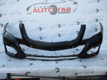 Bara fata Mercedes GLK W204 X204 Facelift 2013-2014-2015-201