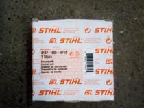 Bobina inducție modul Stihl FS460