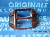 Ornament bord Mitsubishi Pajero 2003; MR456373