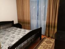 Apartament 2 camere Unirii et. 1