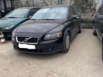 Dezmembrez Volvo C30 din 2007,motor 1.6 benzina,tip B4164 S3