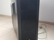 Desktop Intel® Core™2 Quad CPU Q9400 2.66GHz - 8GB RAM