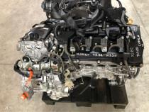 Motor X2ZR-W22U Toyota Corolla 2019