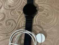 Smartwatch fossil generația 5