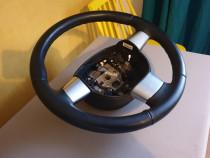 Volan Piele Ford Focus 2