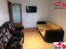 Apartament in Constanta, Campus Tomis Nord - 2 camere