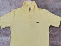 Bluza băieți Lacoste, produs original, ca nou. Marimea S.