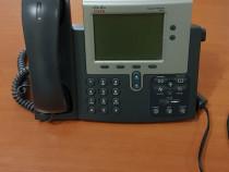 Telefon Cisco Ip Phone 7940 Series in stare excelenta