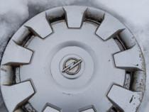 Capace roti Opel