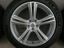 """Jante 18"""" Volvo S90 V90 S60 V60CC S80 V70 V40 XC40 XC60 XC90"""