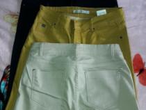 Pantaloni dama calliope