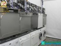 Mașini de spălat vase Miele