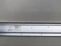 Bareta led 6922l-0199a tv Lg 55lh630v display lc550eue fj m1