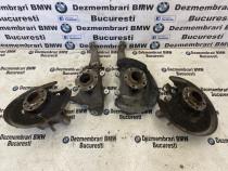 Fuzeta,rulment fata spate stanga dreapta BMW F10,F11,F06,F12