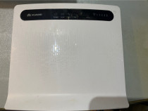 Router Wireless Huawei 4G WI-FI -4570
