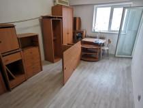 Apartament 1 camera zona Garii