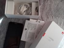Telefon Huawei P smart