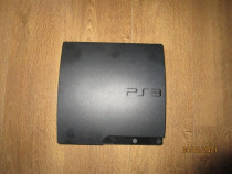 Playstation 3 slim defect, nu porneste