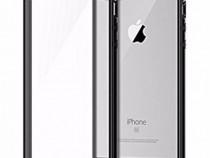 Husa Telefon Silicon Apple iPhone 5 5s SE Electroplacat