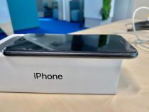 Iphone 7 cutie incarcator huse casti cadou