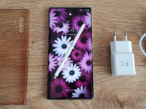 Samsung Galaxy Note 10+ 5G (South Korea ) memorie 256Gb ram