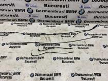 Cablu capota BMW F10,F11,F06,F12,F13,F01,F02