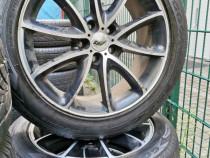 Jante/Genti/Roti Aez 5x114.3 Hyundai Kia Toyota Lexus Mazda