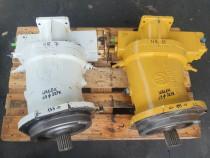 Pompa Rexroth AL A7V-SL500HD51L2HOD Second in stare buna