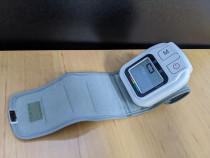Tensiometru Happy Life 30526 Wrist Blood Pressure Monitor