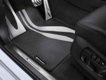 Set covorase M Performance fata+spate Bmw seria X5 F15