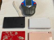 6 x Console Portabile Nintendo DSi-Citeste Anuntul-Germania