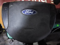 Airbag volan Ford mondeo mk3