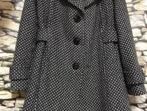 Haina palton
