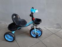 Tricicleta copii - noua