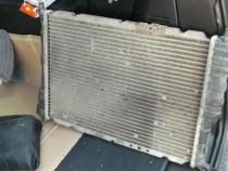 Radiator apa chevrolet spark 2006/2009
