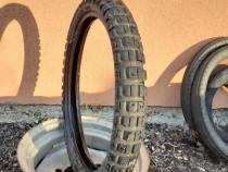 Anvelope 90/90 21 Pirelli cauciucuri sh agricole