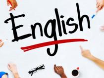 Meditații engleză și cursuri cu limbaj specializat pt. firme