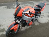 CBR 919 RR unicat
