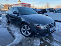 Audi A4 2,0 tdi 2009 accept variante !!!