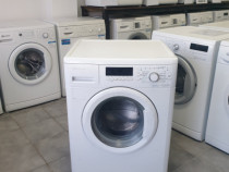 Masina de spălat rufe bauknecht. capacitate cuva 7 kg.