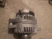 Alternator Opel Astra H, Zafira , Signum 1.9 150 cp BOSCH 0