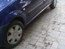 Dacia Logan MCV 1,5 DCI,fab. 2008-03,consum mic