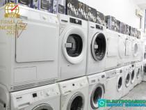Uscătoare/ mașini de spălat import Germania