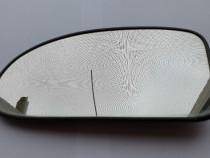 Oglinda stanga Ford Focus 1