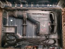 Ciocan Rotopercutor Bosch putere 1350 W